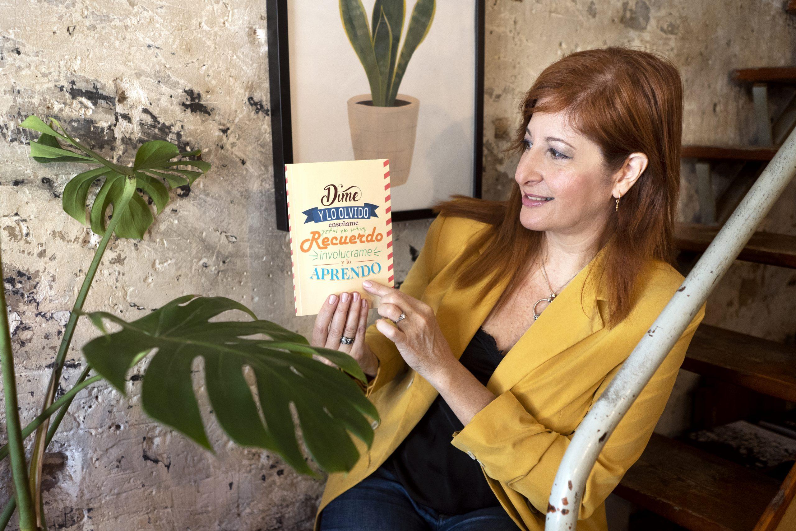 Cursos online_Sandra Cordone Acierta Consulting