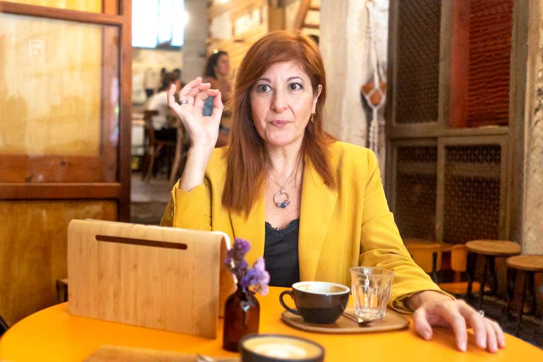 Webs que enamoran_Sandra Cordone_Acierta Consulting
