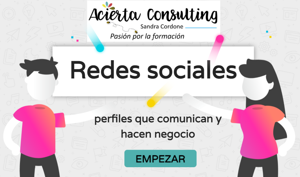 Presentaciones interactivas_Sandra Cordone Acierta Consulting