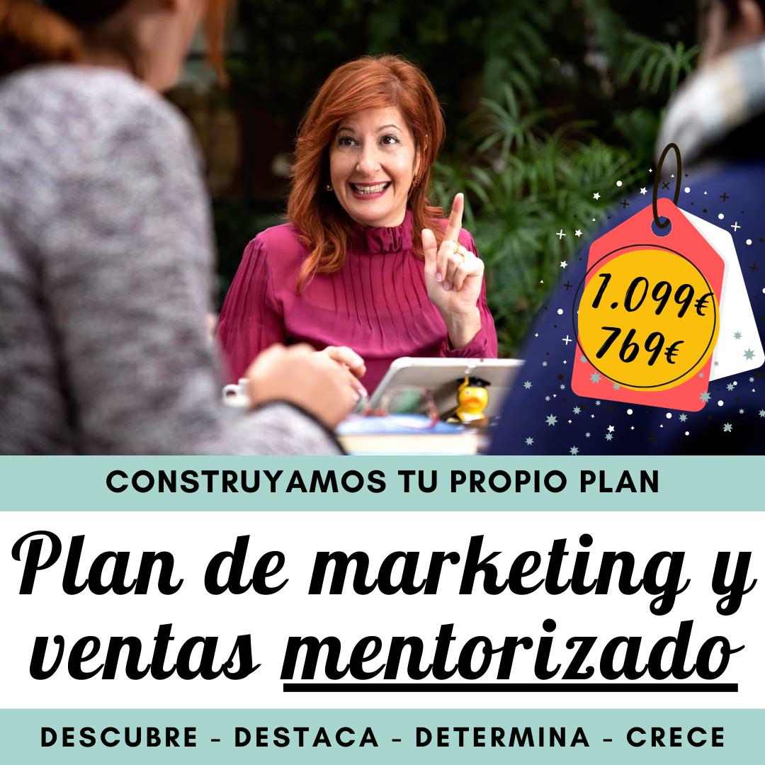 Plan Marketing y Ventas Mentorizado_Sandra Cordone Acierta Consulting